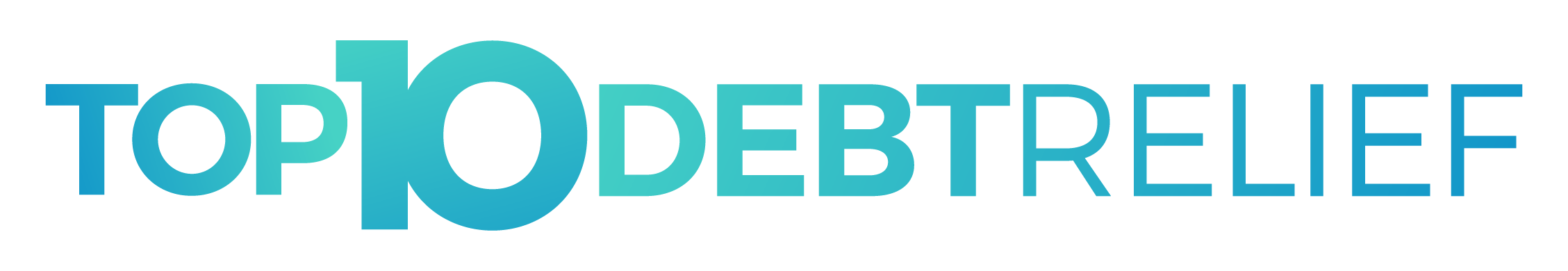 Top 10 Debt Relief Logo_1
