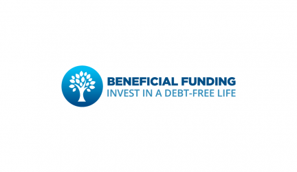 beneficial-funding-img