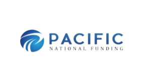 pacific national funding