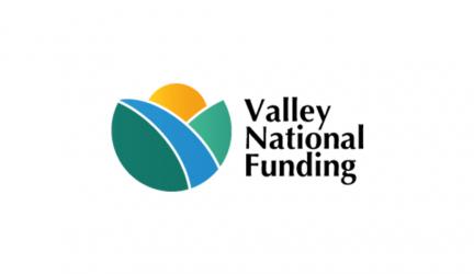 valleynational