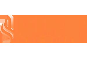republic first funding logo