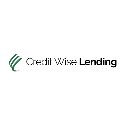Credit-Wise-logo-square