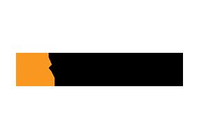 sagemoor-logo-286x200